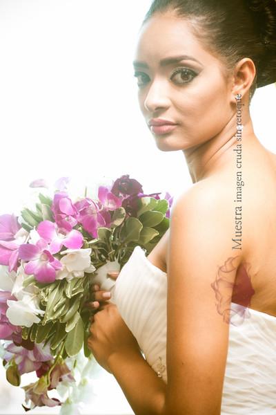 IMG_7539 October 31, 2014 Wedding Day Hamlet y Jadys