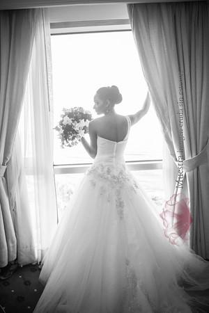 IMG_7555 October 31, 2014 Wedding Day Hamlet y Jadys-2