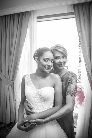 IMG_7572 October 31, 2014 Wedding Day Hamlet y Jadys-2