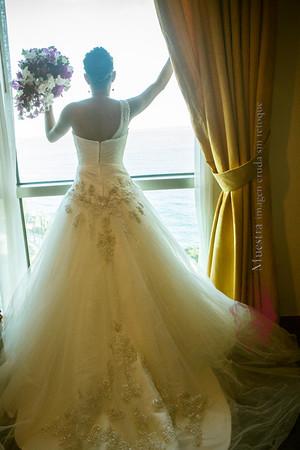 IMG_7551 October 31, 2014 Wedding Day Hamlet y Jadys