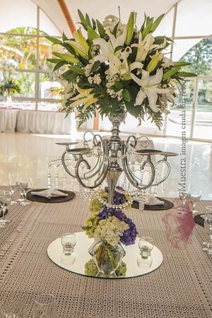 IMG_7484 October 31, 2014 Wedding Day Hamlet y Jadys
