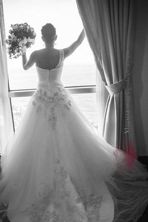 IMG_7551 October 31, 2014 Wedding Day Hamlet y Jadys-2