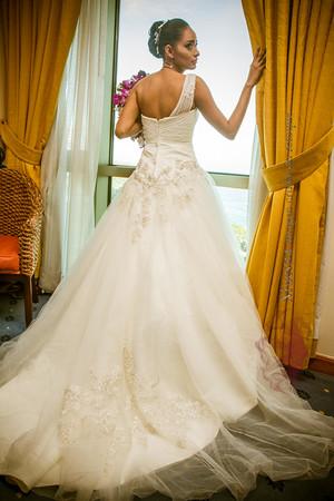 IMG_7546 October 31, 2014 Wedding Day Hamlet y Jadys