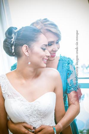 IMG_7571 October 31, 2014 Wedding Day Hamlet y Jadys