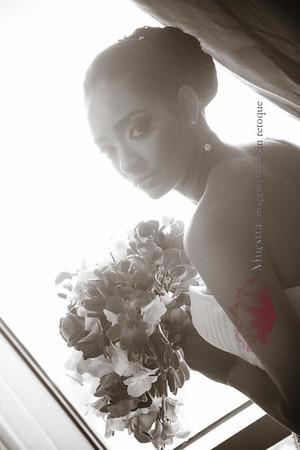 IMG_7542 October 31, 2014 Wedding Day Hamlet y Jadys-2