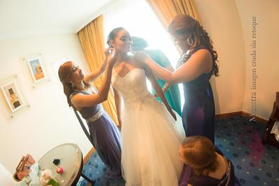IMG_7561 October 31, 2014 Wedding Day Hamlet y Jadys