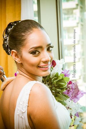 IMG_7548 October 31, 2014 Wedding Day Hamlet y Jadys