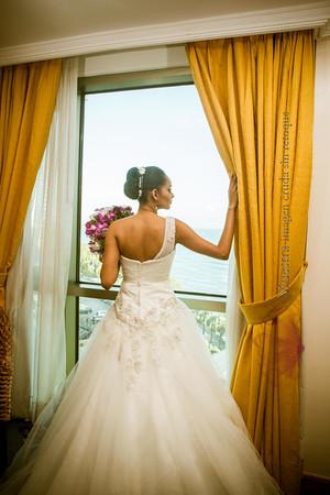 IMG_7545 October 31, 2014 Wedding Day Hamlet y Jadys