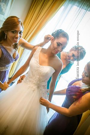 IMG_7562 October 31, 2014 Wedding Day Hamlet y Jadys