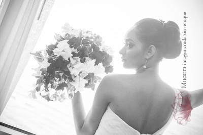 IMG_7554 October 31, 2014 Wedding Day Hamlet y Jadys-2
