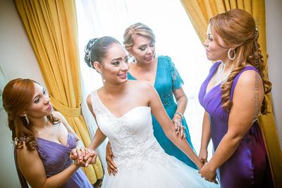 IMG_7566 October 31, 2014 Wedding Day Hamlet y Jadys