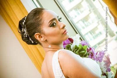 IMG_7547 October 31, 2014 Wedding Day Hamlet y Jadys