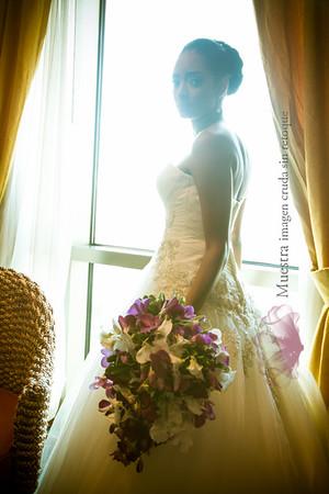 IMG_7543 October 31, 2014 Wedding Day Hamlet y Jadys