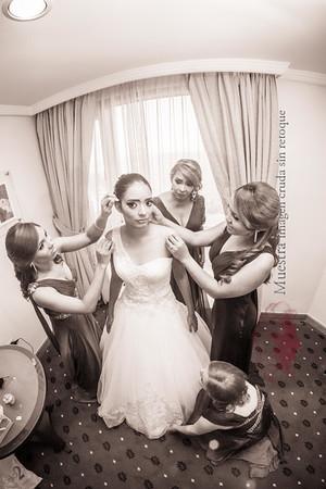 IMG_7556 October 31, 2014 Wedding Day Hamlet y Jadys-2