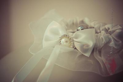 IMG_7523 October 31, 2014 Wedding Day Hamlet y Jadys