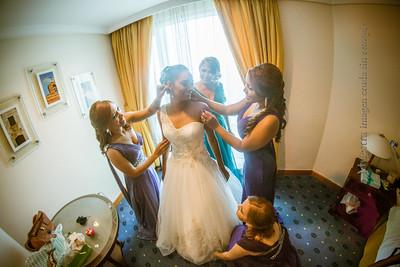 IMG_7559 October 31, 2014 Wedding Day Hamlet y Jadys