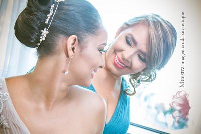 IMG_7570 October 31, 2014 Wedding Day Hamlet y Jadys