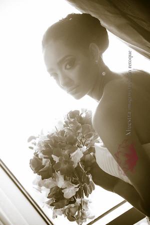 IMG_7542 October 31, 2014 Wedding Day Hamlet y Jadys