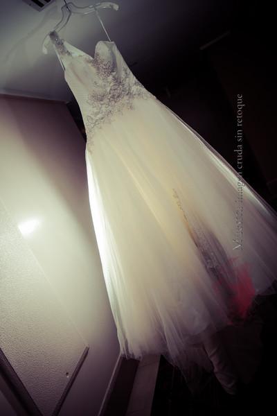 IMG_7500 October 31, 2014 Wedding Day Hamlet y Jadys