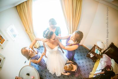 IMG_7560 October 31, 2014 Wedding Day Hamlet y Jadys