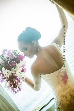 IMG_7553 October 31, 2014 Wedding Day Hamlet y Jadys