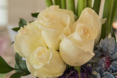 IMG_7487 October 31, 2014 Wedding Day Hamlet y Jadys