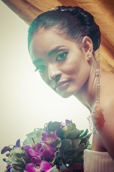 IMG_7538 October 31, 2014 Wedding Day Hamlet y Jadys