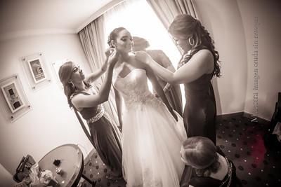 IMG_7561 October 31, 2014 Wedding Day Hamlet y Jadys-2