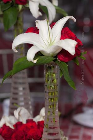 IMG_2580 November 25, 2012 Wedding Day Joelly + Haendel