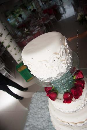 IMG_2585 November 25, 2012 Wedding Day Joelly + Haendel