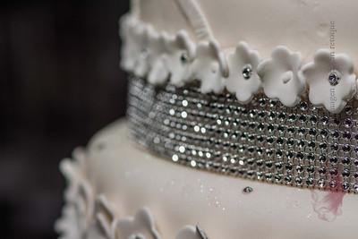 IMG_2576 November 25, 2012 Wedding Day Joelly + Haendel