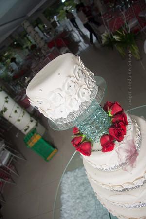 IMG_2586 November 25, 2012 Wedding Day Joelly + Haendel