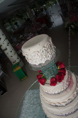 IMG_2587 November 25, 2012 Wedding Day Joelly + Haendel
