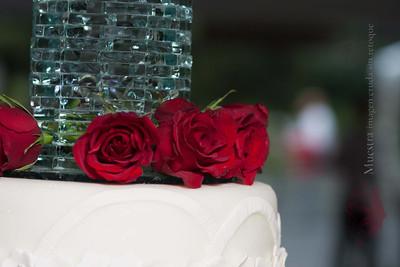 IMG_2579 November 25, 2012 Wedding Day Joelly + Haendel