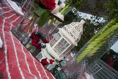 IMG_2599 November 25, 2012 Wedding Day Joelly + Haendel