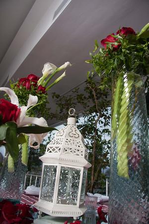 IMG_2600 November 25, 2012 Wedding Day Joelly + Haendel