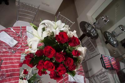 IMG_2593 November 25, 2012 Wedding Day Joelly + Haendel