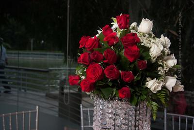 IMG_2602 November 25, 2012 Wedding Day Joelly + Haendel