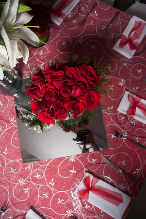 IMG_2598 November 25, 2012 Wedding Day Joelly + Haendel