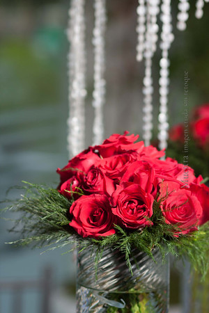 IMG_2571 November 25, 2012 Wedding Day Joelly + Haendel