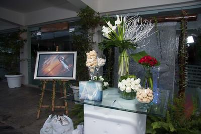 IMG_2605 November 25, 2012 Wedding Day Joelly + Haendel