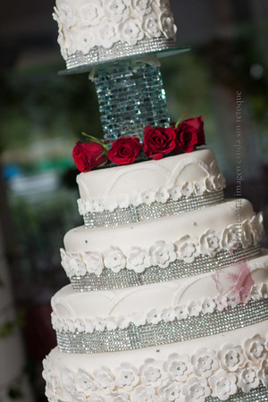 IMG_2578 November 25, 2012 Wedding Day Joelly + Haendel