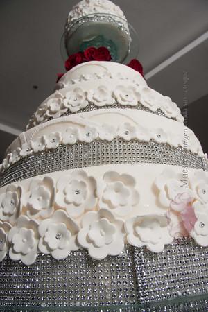 IMG_2590 November 25, 2012 Wedding Day Joelly + Haendel
