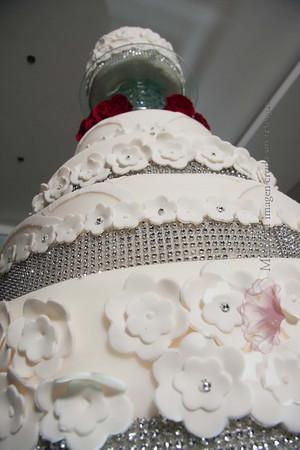 IMG_2589 November 25, 2012 Wedding Day Joelly + Haendel