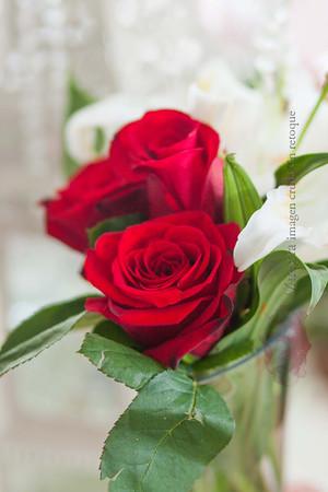 IMG_2565 November 25, 2012 Wedding Day Joelly + Haendel