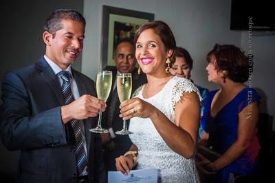 IMG_0330 September 27, 2014 Wedding Day Laura y Giovanny