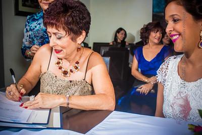 IMG_0316 September 27, 2014 Wedding Day Laura y Giovanny