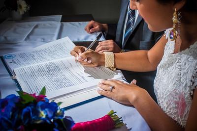 IMG_0311 September 27, 2014 Wedding Day Laura y Giovanny