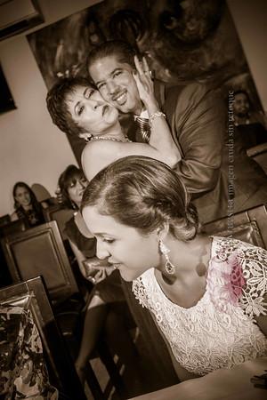 IMG_0321 September 27, 2014 Wedding Day Laura y Giovanny-2