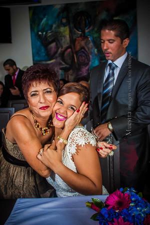 IMG_0320 September 27, 2014 Wedding Day Laura y Giovanny